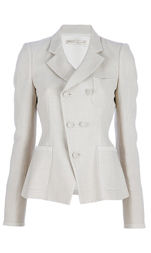 5+ V Shaped Buttons